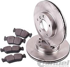 Suchergebnis Auf Für Fiat Punto Bremsen