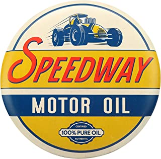 speedway motors free shipping