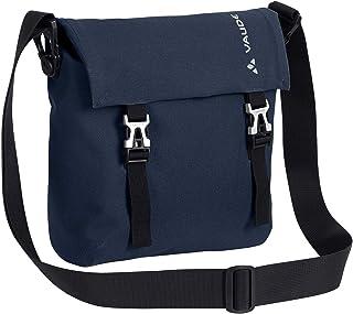 VAUDE Weiler S Bags