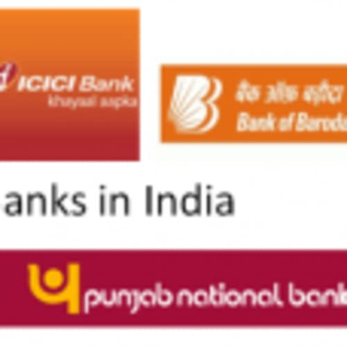 Top 10 Banks 2015