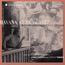 Best havana song cd Reviews
