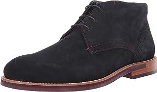 Men's Daiinos Chukka Boot
