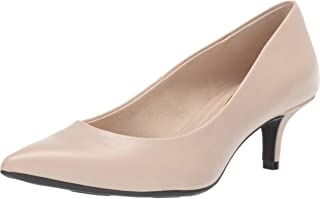 Best pretty shoes for women Reviews