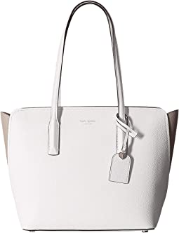 b8d3847347 Kate spade new york yours truly ombre heart tote | Shipped Free at ...