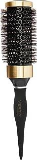 Esc Vertix Black and Gold 43, Vertix