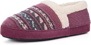Best slippers for elderly Reviews