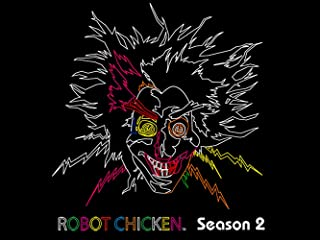 Best robot chicken puppets Reviews