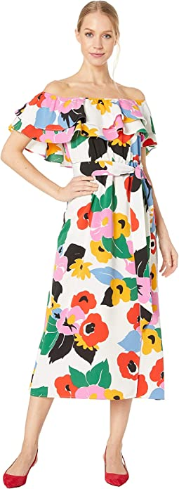 aeaff1d2 Women's White Dresses + FREE SHIPPING | Clothing | Zappos.com
