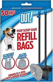 dog poop scoop game