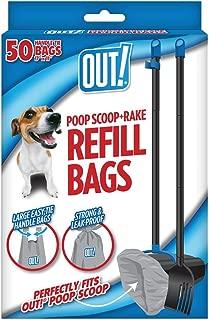 Best dog poop scoop game Reviews