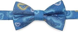 Disney Lion King Symbols Big Boys Bow Tie, Officially Licensed