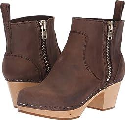 Women s Swedish Hasbeens Shoes + FREE SHIPPING  c3b0f0bec