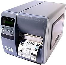 Datamax DMX-M-4208 Thermal Barcode Label Printer K22-87-18000001 USB Parallel & Serial 203DPI