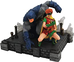 Best the dark knight returns for sale Reviews