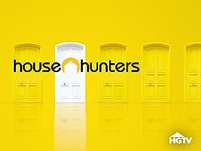 House Hunters, Season 122