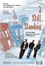 Best 3 still standing Reviews