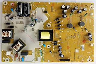 Factory New A5GVEMPW Power Supply FW43D25F-DS1