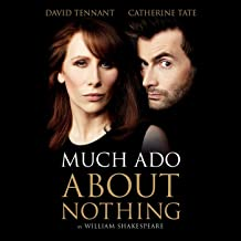david tennant much ado about nothing cast