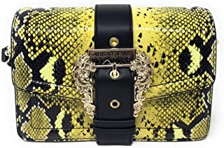 Versace Jeans Couture Shoulder Bag for Women
