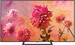 Samsung 75 Inch TV Smart QLED - QA75Q9FNA