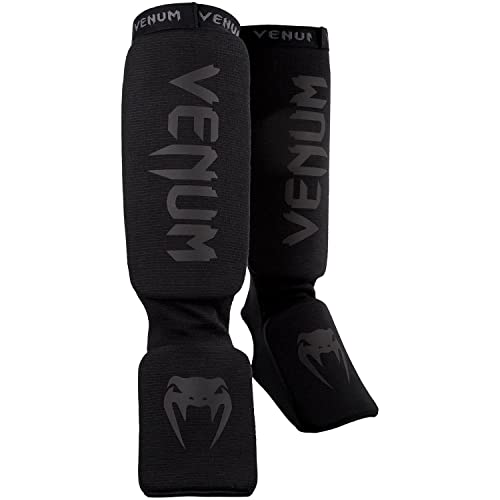 Kickboxing Job Lot Trousers Shin Pads Foot Pads Head Guard Gloves Boxing, Martial Arts & Mma Other Combat Sport Supplies