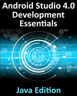 Java Books For Android Development