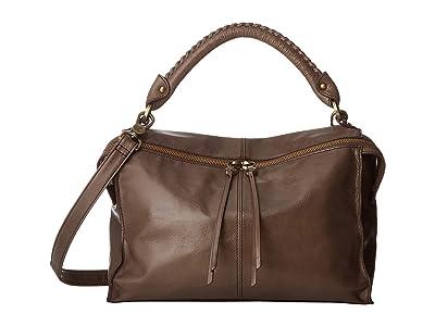 Hobo Copula (Shadow) Cross Body Handbags