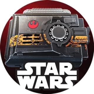 Best talk droid app Reviews