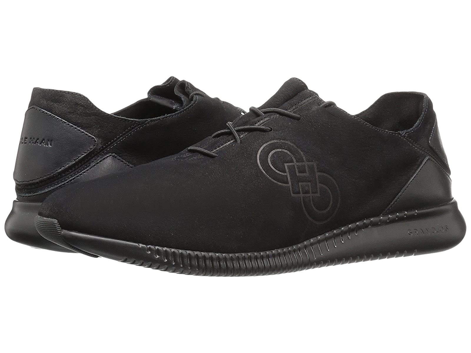 Cole Haan 2.0 Studiogrand TrainerCheap and distinctive eye-catching shoes