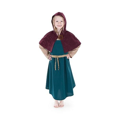 08bb442e780 Viking Dress: Amazon.co.uk