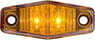 Optronics MCL13A2BP LED Marker/Clearance Light