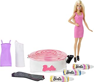 Best doll making with ice cream sticks Reviews