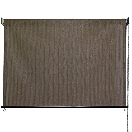 Outdoor Blinds For Patio Amazon Com
