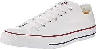 CONVERSE Designer Chucks Schuhe ALL STAR