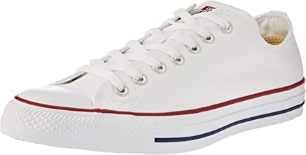 Converse Chuck Taylor all Star Sneakers Unisex – Adulto