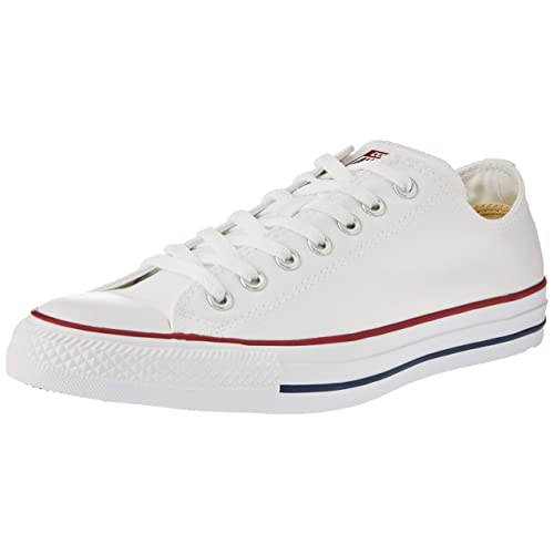 1bb59f3a47b7 Converse Chuck Taylor All Star Low Top (International Version) Sneaker