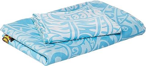 طقم غطاء لحاف هوت ويل من قطعتين من دياركو - الخامة: قطن متعدد مطبوع للاطفال 144TC