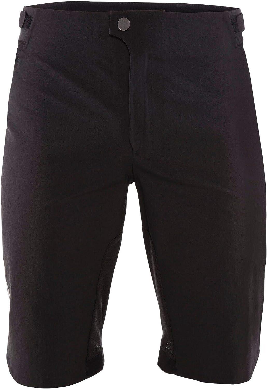 POC  Resistance XC Shorts, Mountain Biking Apparel