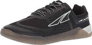 Altra Women's HIIT XT 1.5 Cross Trainer Shoe
