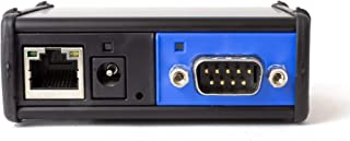 Global Caché IP2SL iTach TCP/IP to Serial Converter - Connects RS232 Control Devices to a Wired Ethernet