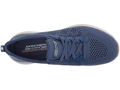 BOBS from SKECHERS Bobs Squad - Ring Master Select a Size
