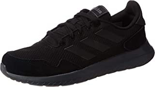 adidas Archivo Men's Sneakers, Black, 8.5 UK (42 2/3 EU)