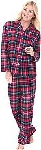 Best flannel pajamas sets Reviews