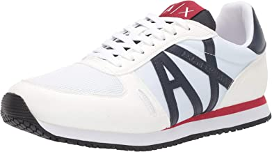 Best armani leather shoes Reviews