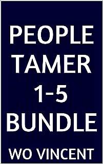 People Tamer 1-5 Bundle