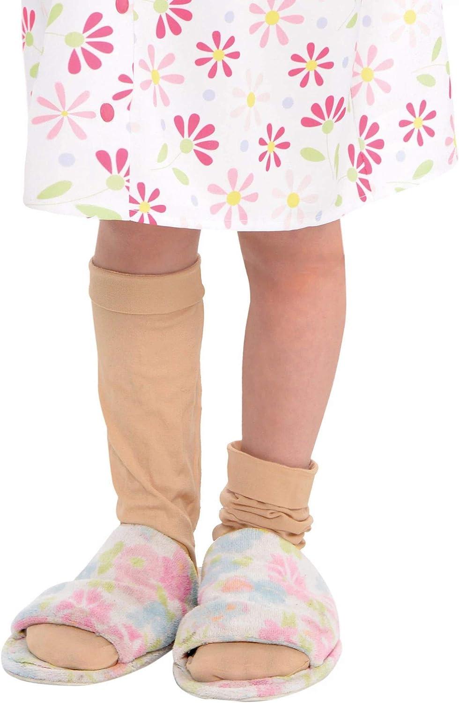 Child Grandma Stockings | One size | 1ct