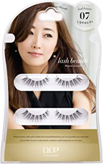 Best d.up eyelashes Reviews