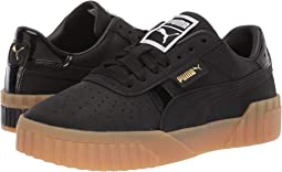 competitive price 93fe6 0aa0e Puma Black Puma Black