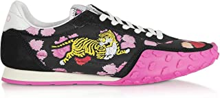 Best kenzo black shoes Reviews