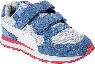 Puma Vista V PS Kids-Unisex Sneaker